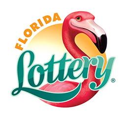 Lotería de la Florida